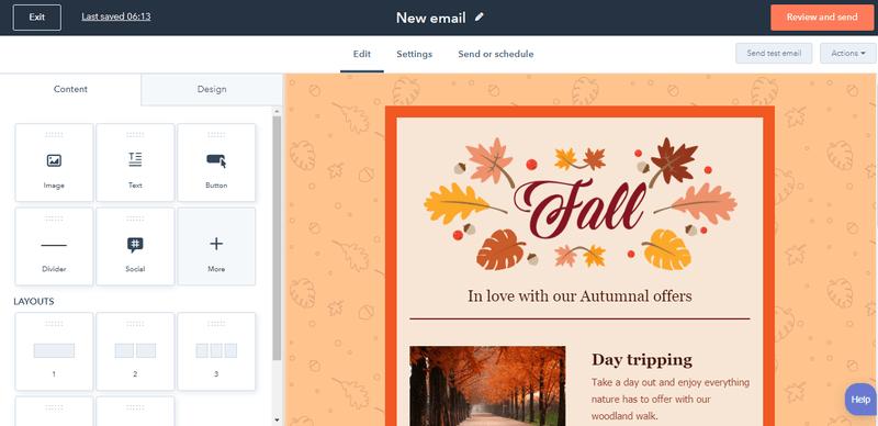 HubSpot-1-email_editor