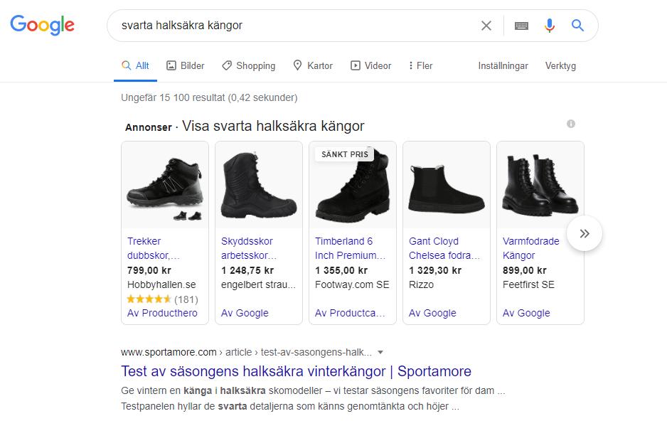 svarta-halksäkra-kängor